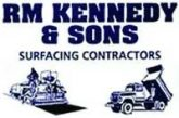 RM Kennedy & Sons